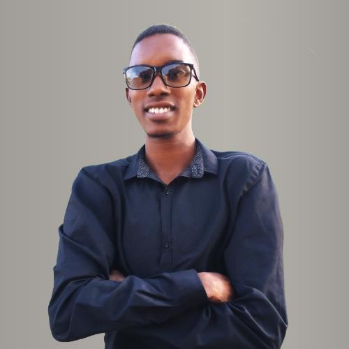 Especialista em Marketing Digital e Gestor de Tráfego Meu trabalho é atrair mais clientes para o seu negócio, através dos anúncios no Google, Youtube, Facebook e Instagram.